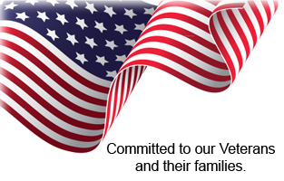 Veterans and Families