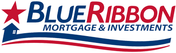 Blue Ribbon Mortgage & Investments
